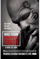 Правда Майка Тайсона