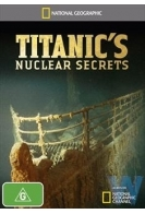 Атомный секрет Титаника