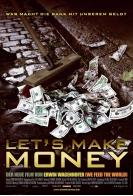 Давайте делать деньги