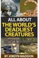 Самые опасные животные: Амазония
