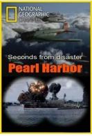 Секунды до катастрофы: Перл Харбор