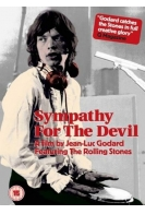 Сочувствие дьяволу