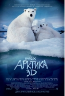 Арктика 3D