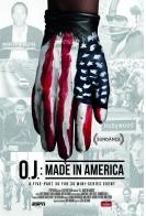 О. Джей: Сделано в Америке (мини-сериал)
