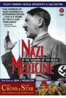 Нацистская медицина. В тени третьего рейха