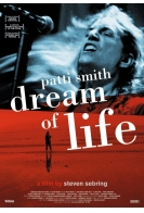 Патти Смит: Мечта о жизни