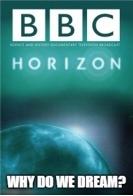 BBC: Почему мы видим сны?