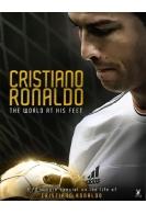 Криштиану Роналду: Мир у его ног