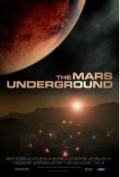 Марс: Подполье