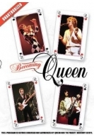 Становление Queen