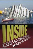 Секунды до катастрофы: Катастрофа Коста Конкордии