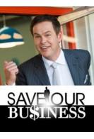 Бизнес в опасности