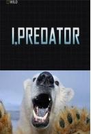 National Geographic: Суперхищники. Полярный медведь