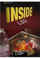 ЛСД — взгляд изнутри