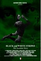 Белые и черные полосы: История Ювентуса