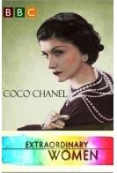 Выдающиеся женщины ХХ столетия - Коко Шанель