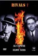Противостояние: Аль Капоне против Элиота Несса