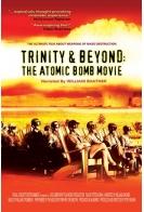 Атомные бомбы: Тринити и что было потом
