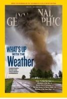 Перехват торнадо