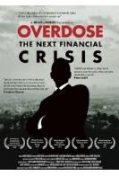 Передозировка – следующий финансовый кризис