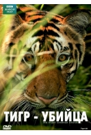 BBC: Живой мир — Тигр убийца