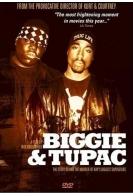 Бигги и Тупак