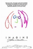 Представьте себе: Джон Леннон