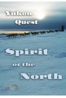 Юкон — дух Севера