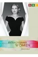 BBC. Выдающиеся женщины ХХ столетия. Грейс Келли