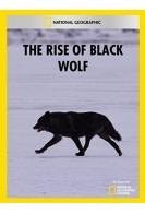National Geographic: Восхождение черного волка