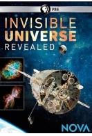 Раскрывая невидимую вселенную