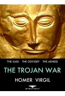 Древние открытия: Троянская война