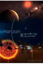 Горизонт. Тайны Солнечной системы