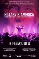 Америка Хиллари: Тайная история Демократической партии