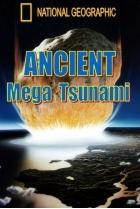 National Geographic. Древние мега-цунами