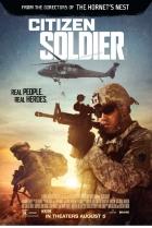 Гражданин солдат