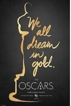 Оскар (88-я церемония вручения)