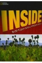 Взгляд изнутри: Афганский героин