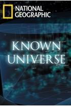 Вселенная. Скорость света