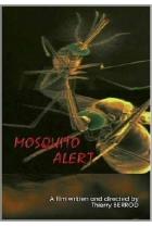 Невидимые захватчики. Комары