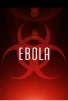Микроскопические убийцы: вирус Эбола