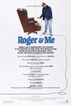 Роджер и я