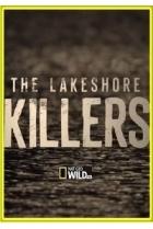 Убийцы с большого озера