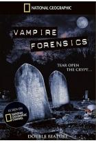 Вампиры в Венеции